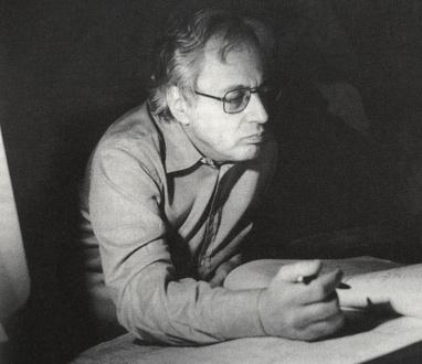 Les musiciens de Court-circuit jouent le Trio de György Ligeti (1982)