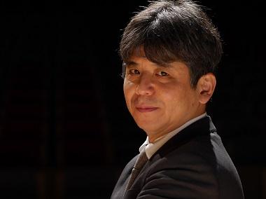 L'ensemble Linea joue les Japonais Hosokawa, Mochizuki et Takemitsu