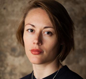 Lisa Illean, compositrice australienne jouée par le Trio Catch à Présences 2020