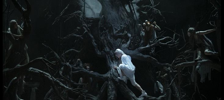 Alain Altinoglu crée Macbeth Underwold, huitième opéra de Pascal Dusapin