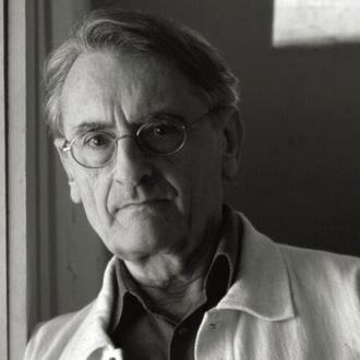 le compositeur français François-Bernard Mâche, joué au Festival Messiaen 2014