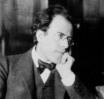 de Gustav Mahler, François-Frédéric Guy joue Das Lied von der Erde au piano