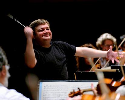 terne prestation de Mikko Franck à la tête du Philharmonique de Radio France