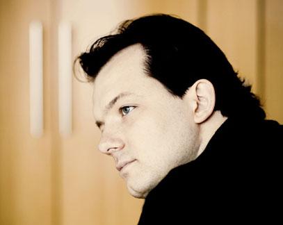 à Londres, Andris Nelsons dirige le Philharmonia Orchestra : 5ème de Mahler