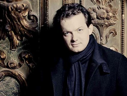 Andris Nelsons joue le War Requiem de Britten