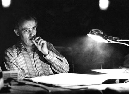Le Festival d'automne à Paris présente Prometeo de Luigi Nono à la Philharmonie