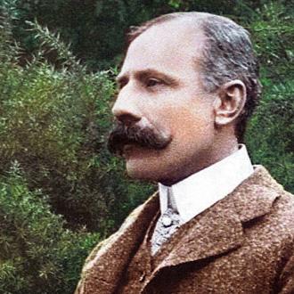 À la tête de l'ONF, Juanjo Mena joue Saariaho, Saint-Saëns et Elgar