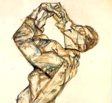 au Palais Garnier, Caroline Stein et Philippe Jordan jouent Pierrot Lunaire