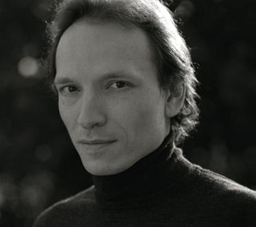 le pianiste russe Roustem Saitkoulov en récital au Festival Chopin de Bagatelle