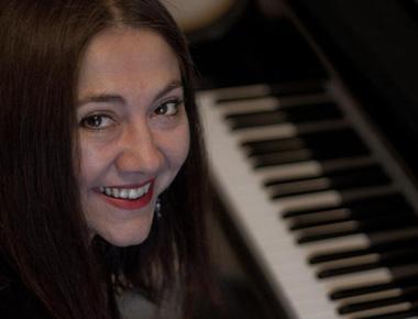 récital María Paz Santibáñez | quarante ans après le coup d'état au Chili