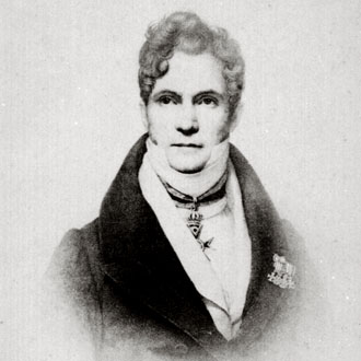 à la découverte d'Olympie de Gaspare Spontini (1774-1851)