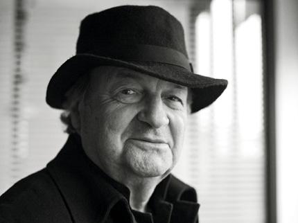 à la tête du Brussels Philharmonic, Michel Tabachnik joue Berio à Paris