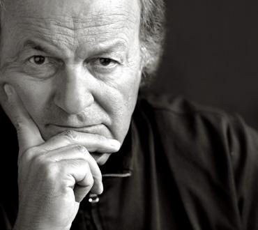 le chef Michel Tabachnik joue Wagner et Xenakis à la Cité de la musique (Paris)