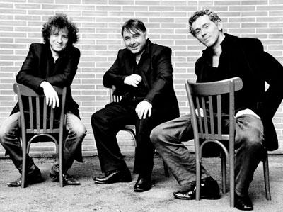 Le Trio Opus 71 au cœur de quintettes de Brahms, Bruckner et Mendelssohn