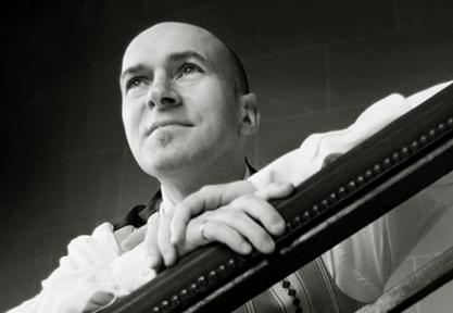Jean Tubéry joue Purcell au Festival international d'opéra baroque de Beaune