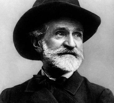Messa da Requiem de Giuseppe Verdi par David Reiland à l'Opéra de Saint-Étienne