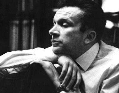 L'Orchestre Victor Hugo joue la Rhapsodie moldave Op.47 de Mieczysław Weinberg