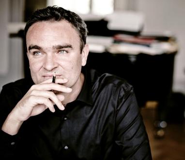création française de Flûte en suite de Jörg Widmann, 4 mars 2016, Paris