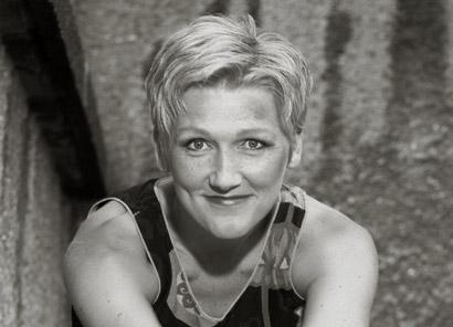 Angela Denoke chante la Lyrische Sinfonie de Zemlinsky à Pleyel (Paris)