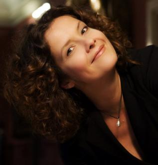 Angelika Kirchschlager chante Schubert à la Salle Pleyel (Paris)