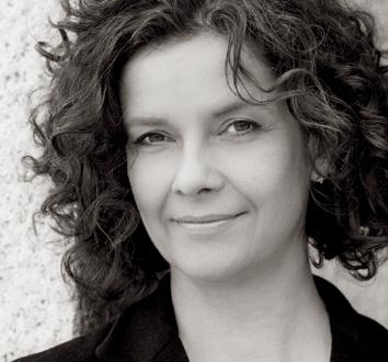 Angelika Kirchschlager chante Wagner et Grieg sous la direction de Kristjan Järv