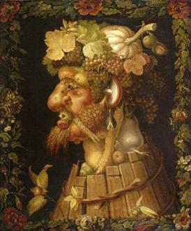 Le quattro stagioni, Vivaldi par Fabio Biondi