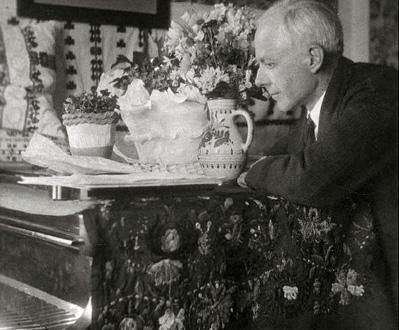 le Quatuor Takács joue Bartók, Dvořák et Ravel