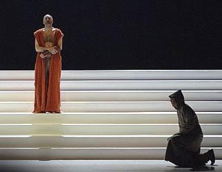 L'enfance du Christ, oratorio d'Hector Berlioz