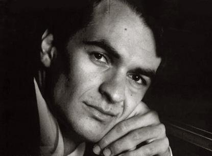 le pianiste Philippe Giusiano
