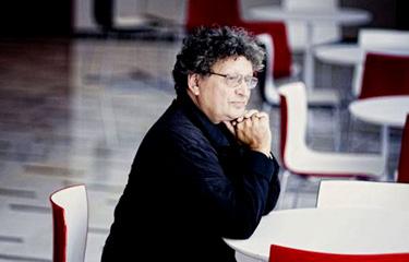 Rebé Jacobs joue La clemenza di Tito (Mozart) à Bruxelles