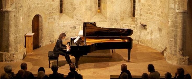 de Webern à Debussy : compositeurs de la couleur