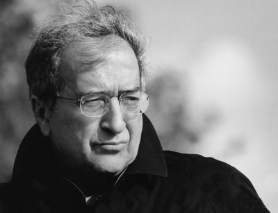 Sequenze de Luciano Berio par les solstes de l'ensemble intercontemporain