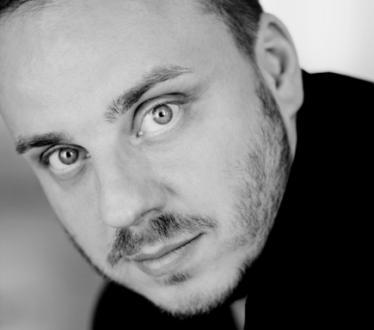 Matthias Goerne, une réputation usurpée ? Le baryton allemand déçoit beaucoup...