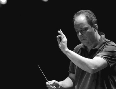 François-Frédéric Guy, Orchestre des Pays de Savoie et Nicolas Chalvin