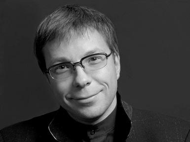 Olari Elts dirige l'Ensemble Orchestral de Paris : Die Jahreszeiten de Haydn