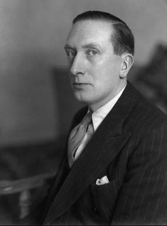 William Walton par les Musiciens de l'Orchestre Philharmonique de Radio-France