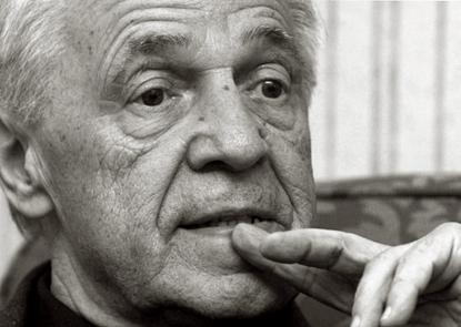 pour son 80ème anniversaire, Pierre Boulez joue la Résurrection de Mahler