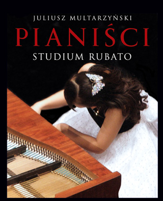 album regroupant les photos de cent soixante pianistes internationaux