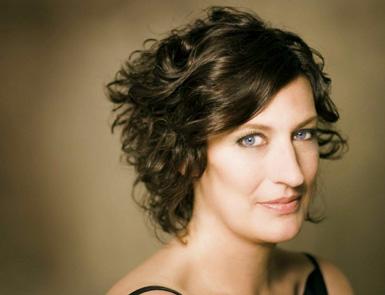 Sarah Connolly sauve la musique de Mahler