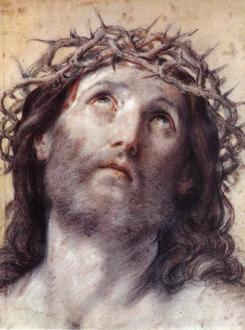 Magnificat et Gloria, Vivaldi par Rinaldo Alessandrini