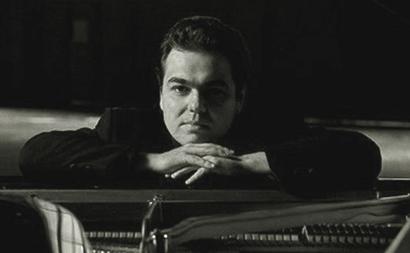 tout premier concert du pianiste Arcadi Volodos avec l'Orchestre de Paris