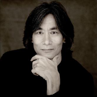 Kent Nagano dirige Die Walküre (version de concert)